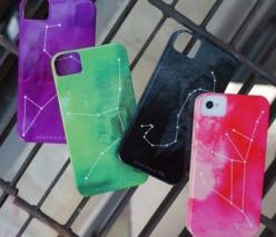 Zodiac Iphone Cases: Ideas, Iphone Cases Cool, Stuff, Phonecases, Iphone Cases Covers, Iphone 4 Cases, Zodiac Iphone, Iphone Cases Cutee