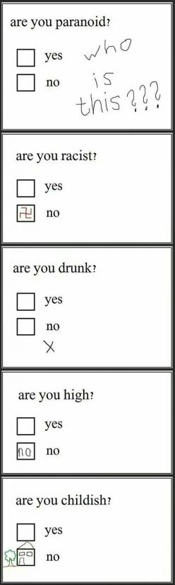 ☻☹МуαНЅ ρΙиТєяєЅТ: Funny Drunk Quotes, Funny Quotes And Sayings Lmfao, Drunk Quotes Humor, Funny Humor, Funny Test Answers, Funny Stuff, Humor Funny, Awesome Vintage, Vintage Funny Quotes