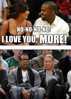 aaaaaaaaaaaaaaaaaaaaaaaaaaaaaaaaahahahahahahaha: Face, Giggle, Jay Z, Funny Stuff, Couple, Beyonce, Humor, Funnies