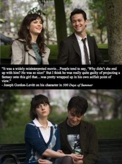 ...and all over pop culture! | 13 Reasons Why Nice Guys Are The Worst: 13 Reasons, Film Quote, Movies, Summer, Nice Guys, Pop Culture Quotes, Yesss, Favorite Movie