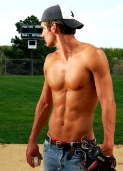 baseball? i need to do a shoot with this.......and why don't any of my teammates look like this?: Eye Candy, Hotties, But, Man Candy, Baseball Boys, Hot Guys, Baseball Players, Baseball Guy