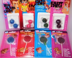CANDY PRANK KIT v 2.0.... Candy, Candy it's loaded with prank candy. Fool your family and friends with our trick candy. www.theonestopfunshop.com: Candy Prank, Hot Candy, Kit V2 0, Candy It S, Blue Mouth, Prank Kits, Funny Pranks, Prank Candy, April F