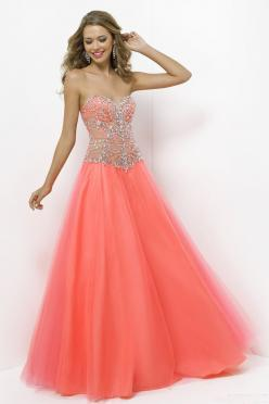 Charming Tulle Beaded Sweetheart Floor-length Prom Dress With Diamond: Teen Prom Dress, Dress Prom, Promdresses, Sweetheart Prom Dress, Prom Dresses, Charming Tulle