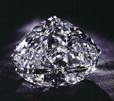 De Beers Centenary Diamond: $100,000,000 The De Beers Centenary Diamond were classified as D levels by the Gemological Institute of America. It's the highest grade of a diamond that colorless and internally and externally flawless. The diamond itself is 2