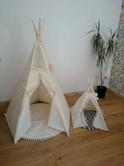 dog teepee.: Dogs, Pets, Teepees, Dog Teepee