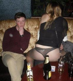 Embarrassing Party Fails: Embarrassing Nightclub, Nightclub Photos, Nightclub Fails, Embarrassing Party Fails, 10 Girls, Funny Stuff, Humor, Things