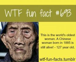 Facts about awesome, intersting awesome information WTF Facts : funny, interesting & weird facts: Wtffacts, Wtf Facts, Wtf Fun Facts, Weird Facts, Funny, Thought, Wtffunfacts Scary, Interesting Facts, Random Facts