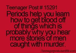 finding the positive in everything, haha.: Murder, Life Lessons, Truth, Funny, So True, True Stories, Teenager Posts