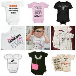 funny onesies | Cute & Funny Onesies For Baby: Baby Avery, X Kids Tee, For Kids, Funny Graphic Tees, Kids Fashion, Funny Baby, Stylish Kids, Babies Funny
