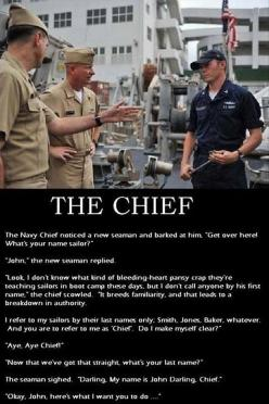 Funny Pictures – Love it!: John Darling, Funny Pictures, Funny Stuff, Humor, Funnies, Military