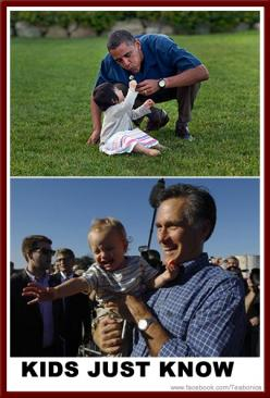 Funny: Politics, President, Giggle, Truth, Funny, Humor, Things, Kids