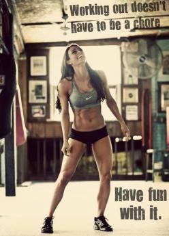 Great blog for exercises, daily tips and motivation: Body, Weight Loss, Fitness Inspiration, Have Fun, Exercise, Healthy, Fitness Motivation, Workout
