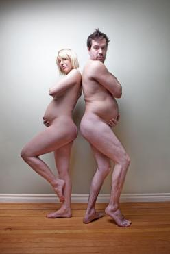 I cannot stop laughing!! HA!: Maternity Photos, Pregnancy Photos, Funny, Funnies, Baby, Hilarious
