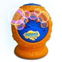 I found this on www.activedogtoys.com. Hmm, a bacon bubble machine?? Sounds like doggie heaven really...: Dogs, Bacon Scented, Scented Bubbles, Pet, Bacon Bubble, Dog Bubble, Bubbletastic Dog, Bubbletastic Bacon