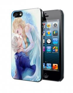 Jack Frost and Elsa Disney Frozen Samsung Galaxy S3/ S4 case, iPhone 4/4S / 5/ 5s/ 5c case, iPod Touch 4 / 5 case: Iphone Cases, Elsa Disney, Computer Cases, Iphone 5C Cases, Jack O'Connell, Jack Frost And Elsa, Samsung, Frozen Samsung, Disney Frozen