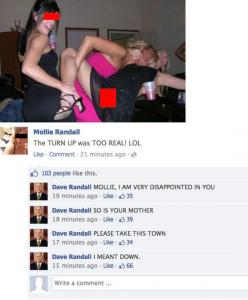 LOL Facebook Party DISASTERS: Hilarious Gallery, Pic Galleries, Hilarious Pic, Friends You Ll, Won T, Forget, Fucking Hilarious