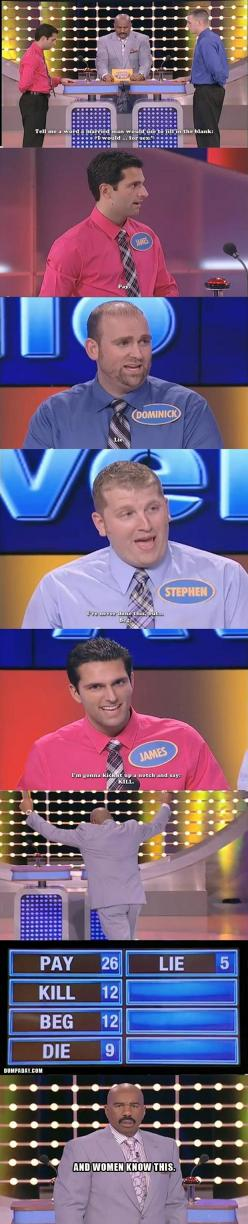 LOL Steve Harvey/ Family Feud: Steve Harvey, Giggle, Familyfeud, Funny Pictures, Funny Stuff, Humor, Funnies, Family Feud