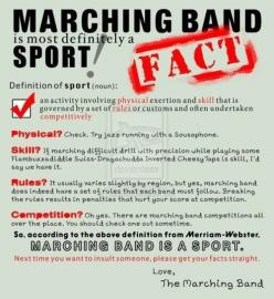 marching band | Tumblr: Color Guard, Colorguard, Marching Band, Band Nerd, Sports, Band Life, Band Geeks, Marching Bands