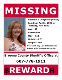 missing people | Active Missing Persons Case | Broome County, NY: Search, Missing People Take, People Missing, Active Missing, Missing Persons Victims, Amber Alert, Amberalert Missing, Missing People Life