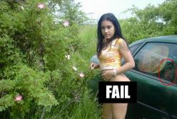 Moms of the year: Parenting Fails, Epic Fail, Moms Fails, Jokes, Failed Photos, Photo Fails, Funny, Wtf, Mom Fails