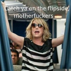 My favorite saying from this movie: Bridesmaids, Kristen Wiig, Civil Rights, Movies, Funny, Favorite Movie, The 90S