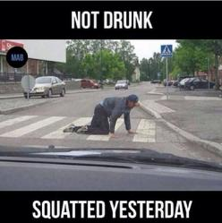 OMG I have sooooo felt this way before... you feel like you have no control over your legs at all after good squats.: 4X4, Quote, Funny Stuff, Funnies, Humor, Red Bull, Funnystuff, Redbull