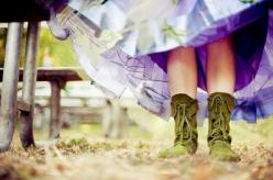Pagan Parenting tips. This is the sweetest article. Even for non-pagans, it is a good reminder that childhood is a magical time, and parents should help accentuate that magic so it lasts a lifetime. ♡: Wedding Dressses, Ideas, Fairies, Handmade Boots, Pur