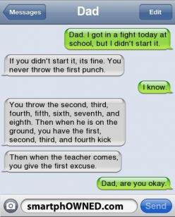 Page 2 - Autocorrect Fails and Funny Text Messages - SmartphOWNED #iphone #fail #autocorrect: Funny Texts, Mom Text, Funny Text Fail, Funny Text Message, Funny Auto Correct, Autocorrect Fail, Funny Fail Texts, Texting Fail