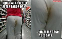 People of Walmart: Funny Pictures, Taco Tuesdays, At Walmart, Humor, Dump A Day, Walmart People, People Of Walmart