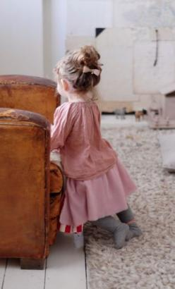 pinks, grays and pretty bows: Little Girls, Sweet, Daughter, Children, Pink, Baby Girls, Bow, Kids, Hair