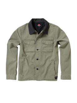 Promenade Jacket - Quiksilver: Shut, Promenade Jacket, Money, Wearable Awesome, Jackets, Products