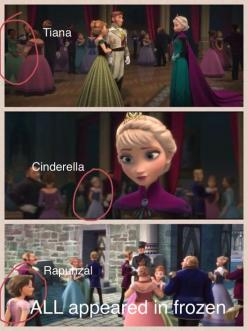 *Rapunzel but gosh I love Disney...: Disney Stuff, Disney Movies, Mind Blown, Disney Princesses, Disney Pixar, Funny, Things