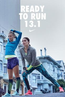 Ready to run 13.1. Stay focused on the finish line. #werunsf: Http Best Nike Ch Tf, Cheap Nike, 67 99 Http Nike Shox Bg Tf, Nike Running, Discount Nikes, Http Winter Nikes Cz Tf, Running Nike, 67 99 Nike, New Nike Co At Tf