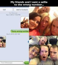 Seen this before.. Laughed all over again lol: Funny Texts, Funnytext, Numbers, Funny Stuff, Funnies, Humor
