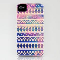 seriously considering buying this despite the fact that i don't currently have an iphone..: Cool Iphone Cases, Cool Cases, Case Website, Phoness Cases, Pretty Iphone Cases, Amazing Iphone, I Phone Cases, Print Pattern Case