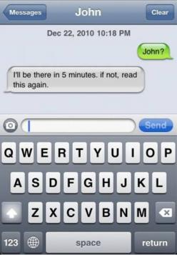 Sorry...some of these are really funny! | 21 Times Text Messages Are The Only Way To Say It: Funny Texts, Funnytexts, Hilarious Text, Funny Saying, Funny Txt, Text Messages, Funny Stuff, Funny Text Message