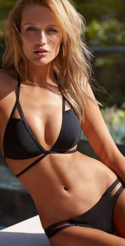 Southbeachswimsuits: Bathing Suits, Style, Bikinis, Swimwear, Swimsuits, Vitamin A