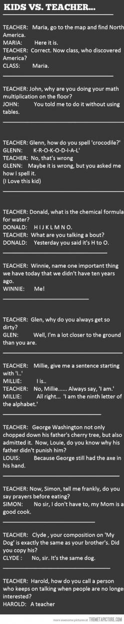 These are funny!!! :): Giggle, Student, Funny Stuff, Kids, Teacher, So Funny, Funnie