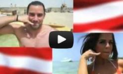 "THIS IS GREAT!! ""Call Me Maybe"" Miami Dolphins Cheerleaders Vs. U.S. Troops - US Troops win!!! This is hilarious, makes the cheerleaders look like idiots!: Pretty Funny, Miami Dolphins, Troops Win, Funny Stuff, Afghanistan Troops, So Funny, Dolphins Cheer"
