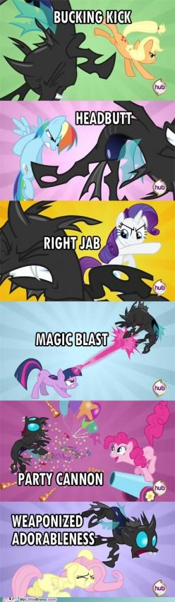Twilight might be best pony,, but Fluttershy here? D'awww: Mlp Fim, Pony, Disc, Mlp Funny, Pegasister, Me, Mlp Fluttershy, Fluttershys, Fighting Techniques