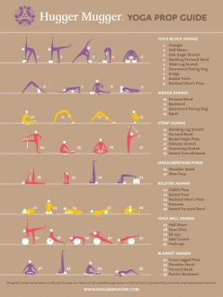 Yoga for rheumatoid arthritis http://yogaforbeginners-andmore.blogspot.com/2014/01/namaste-will-you-practice-today.html: Yoga Block, Propguide, Yoga Props, Fitness, Rheumatoid Arthritis, Yoga Poses, Prop Guide, Health, Workout