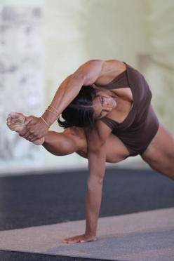#yoga #yogi #yogapose #ashtanga #asana #meditation #namaste #om: Fitness, Yogi, Strength, Yoga Girls, Yoga Poses, Yoga Inspiration, Health, Photo