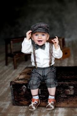 adorable little boy: Ideas, Kids Fashion, Outfit, Children, Adorable, Baby Boy, Photography, Man, Little Boys
