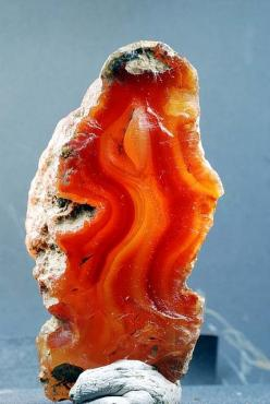 AGATE - And the third row (of the priest's breastplate) an agate. RExodus28:19, Exodus 39:12: Chrystals Gems Minerals, Gemstones Minerals Agates, Agates Stones Minerals, Gems Rocks Minerials, Minerals Gemstones, Rocks Stones Gems Crystals, Rocks Gemst