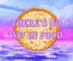 And we don't really even LIKE pizza: Pizza Quotes, Life, Truth, Food, Morning Coffee, Transparent, Mornings, Photo