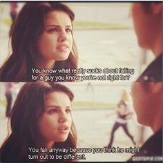 another cinderella story. ♡