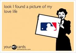 Baseball is my only love these days. And I'll have to keep dreaming on marrying an MLB player ;-): Baseball Boyfriend, Baseball Love, Baseball Boys, Cardinals Baseball, Mlb Baseball Players, Baseball Season, Baseball I, Mlb Player, Baseball ️