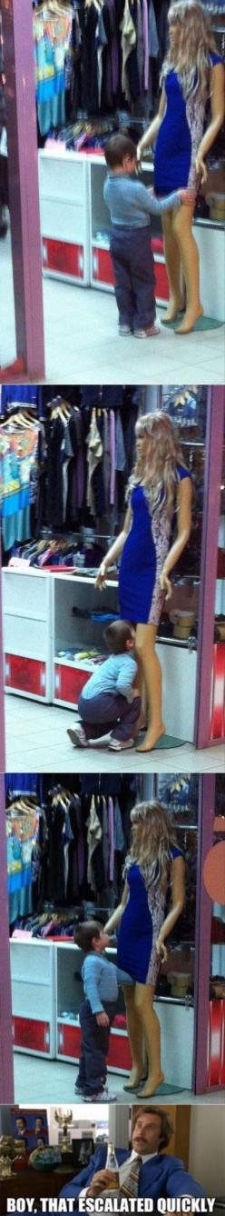 Boy: Funny Things, Funny Pictures, Funny Stuff, Funnies, Humor, Fast, Boy, Kid