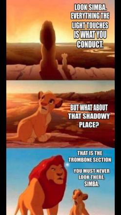 color guard memes   trombones #band #marching band #memes #marching band memes: Band Stuff, Band Joke, Marching Band Memes, Band Nerd, Band Humor, Band Life, Band Geeks, Marching Bands