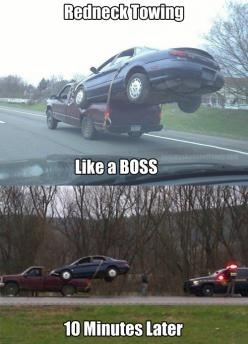 funny memes - Bing Images: Car, Picture, Funny Stuff, Even, Humor, Things, Rednecks